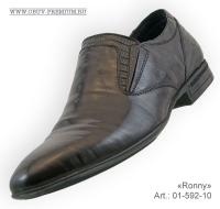 Туфли «Ronny»