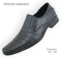 Туфли «Topman»