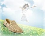 Комфорт обувь
