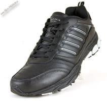 Зимние кроссовки «Bona» 47-50