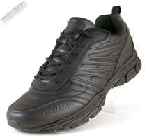Кроссовки  черные «Bona» 47-50