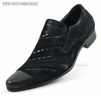 Туфли «Brooman»