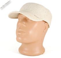 Летняя кепка немка «NewCaps»