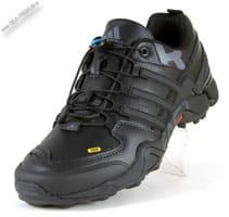 Кроссовки с быстрой шнуровкой