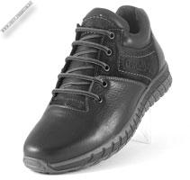 Высокие кроссовки «Arman»