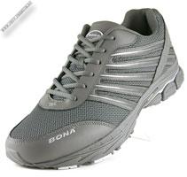 Кроссовки большие «Bona»