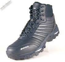 Зимние кроссовки великаны «Bona»