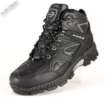 Зимние кроссовки «Bona»