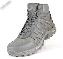 Зимние кроссовки большие «Bona»