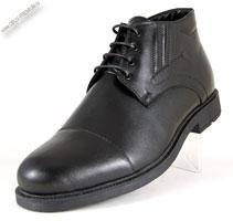 Зимние ботинки-великаны «GAR»
