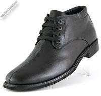 Зимние ботинки «Roberto Paulo»