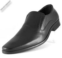 Туфли великаны «Gans»