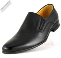 Классические кожаные туфли «FEALEROW»