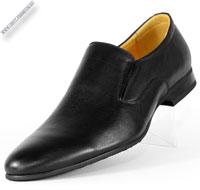 Туфли классические «FEALEROW»