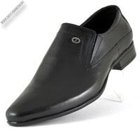 Туфли классические «FRM»