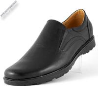 Туфли «Gulliver»