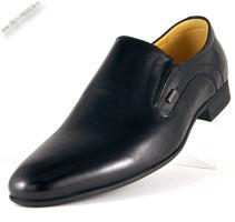 Туфли классические «Batis Basconi»