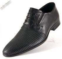 Туфли летние «АРБАТ»