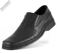 Туфли «Urari» на плоской подошве