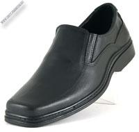 Туфли «Urari» без каблука