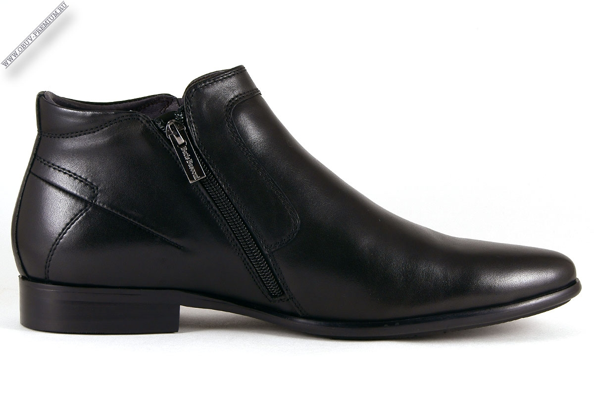 милтон обувь фото